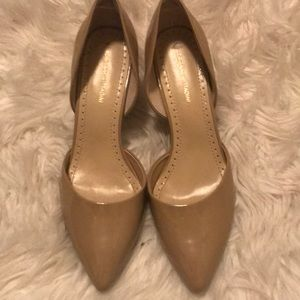 5d05972d694 Adrienne Vittadini Heels for Women   Poshmark
